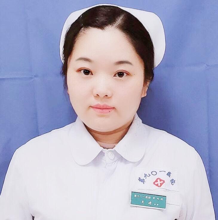 我跟护士爱爱故事_护师 权婷婷 护师 刘丽云 护师 王婧 护师 杨爱爱 护师 施嫚 护士